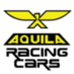 Aquila Racing Cars