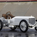 Mercedes Grand-Prix 120 hp