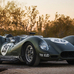 Knobbly Chevrolet