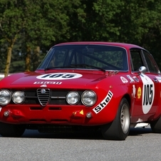 The Quadrifoglio Verde cars have always represented the fastest Alfa Romeo models