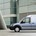 Ford Transit Connect 1.8TDCi 75cv Curta