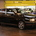Fiat Tipo 1.8 ie
