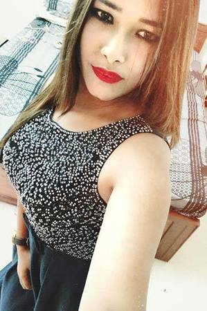 Bangalore call girls female escorts Bangalore service Book 24 /7