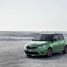 The Fabia will get a new generation on the MQB platform with better in-car tech.