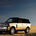 Land Rover Range Rover 3.6 TDV8 Autobiography AB MY10