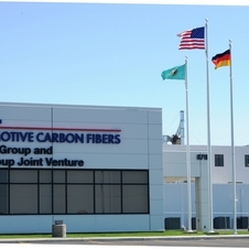 BMW Takes 15% Stake in SGL Carbon to Strengthen Use of CFRP in i-series