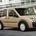 Ford Tourneo Connect 1.8TDCi 110cv