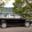 Volvo XC90 3.2 Momentum 7L. Geartronic