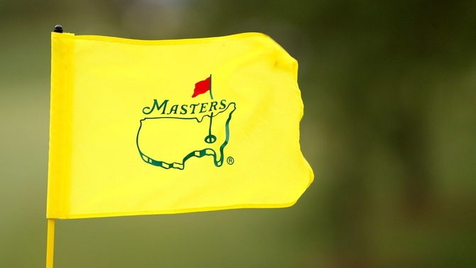 Masters Golf 2020 Live Stream  https://sports24live.net/
