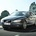 Volvo S80 2.5T Automatic