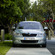 Skoda Octavia Break 1.4I TSI Active