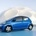 Toyota Aygo 1.0 Power Pack (09)