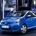 Toyota Aygo 1.0 Plus Sport Pack (09)