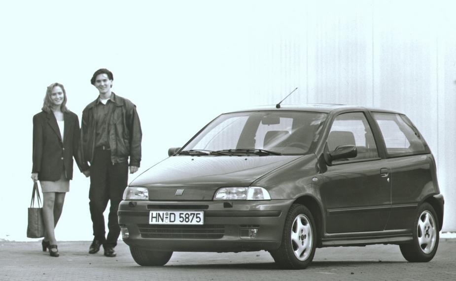 Fiat Punto Technische Daten on fiat x1/9, fiat barchetta, fiat coupe, fiat 500 turbo, fiat ritmo, fiat spider, fiat marea, fiat cars, fiat 500 abarth, fiat multipla, fiat seicento, fiat bravo, fiat linea, fiat stilo, fiat panda, fiat cinquecento, fiat 500l, fiat doblo,