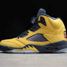 Cheap Air Jordan 5 Retro basketball shoes on sale https://www.kamarsportswear.com/