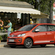 Volkswagen Up 1.0 TSI move up! BlueMotion