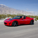 Tesla says that it is in early planning for the second generation Roadster