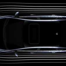 Second Teaser of New Altima Shows Front