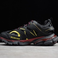 Cheap Balenciaga Track Trainer outlet https://www.hoopafootwears.com/