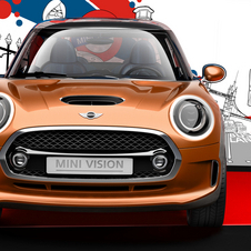 Mini is dropping the Coupe and Roadster for the third generation