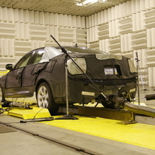 Cadillac Continues to Refine Sound of ATS