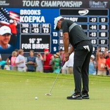 How to Watch PGA Championship 2020 Live Stream  https://sportsliveprime.blogspot.com/