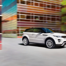 North American Car and Truck of the Year: Elantra and Evoque win