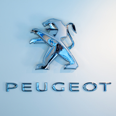 The company is still partially controlled by the Peugeot family with its 25.5% stake