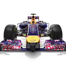 Red Bull and Vettel will be looking forward to secure their fifth consecutive F1 title