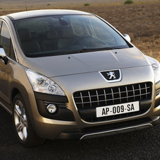 Peugeot will add several models to China in the coming year
