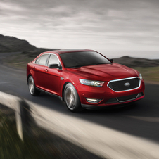 Ford is doing the best in the North American market in terms of units sold and profits