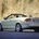 Volvo C70 T5 Geartronic