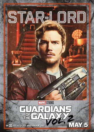 Watch Guardians of the Galaxy Vol. 2 Full..megamovie.