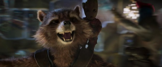 !!Watch HD Guardians of the Galaxy Vol 2 Full Movie.1080px