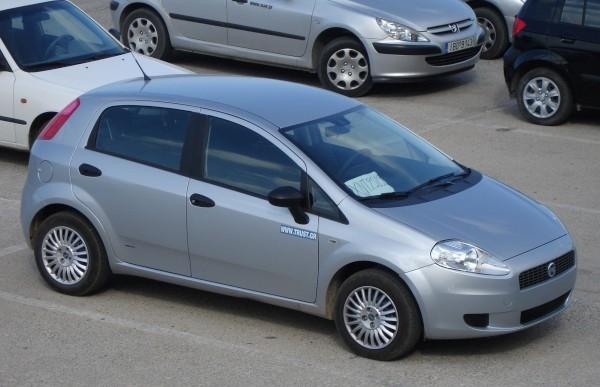 Fiat Punto Technische Daten on fiat stilo, fiat cars, fiat spider, fiat 500 turbo, fiat coupe, fiat x1/9, fiat ritmo, fiat seicento, fiat bravo, fiat doblo, fiat marea, fiat cinquecento, fiat linea, fiat 500 abarth, fiat panda, fiat barchetta, fiat multipla, fiat 500l,