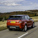Land Rover Range Rover Sport 3.0 SDV6 Autobiography