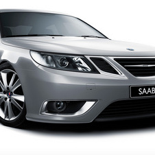 Saab is still looking for a buyer