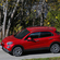 Fiat Fiat 500X 1.4 MultiAir S&S Cross