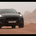 The latest video does not hide the Macan at all