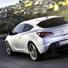 It offers more torque and better fuel economy than the previous 1.6 Turbo