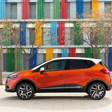 Tavares believes that he can increase the prices of the Captur and Clio