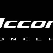 Honda Debuting New Accord at NAIAS