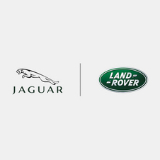 Jaguar Land Rover and Chery Create Joint Venture in China