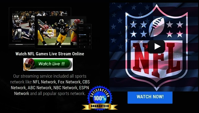 https://www.boredpanda.com/nfl-fox-cowboys-vs-rams-live-stream-tv/