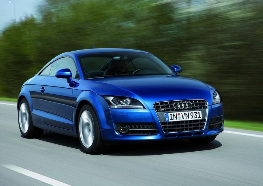 Image Result For Audi A Tfsi Technische Daten
