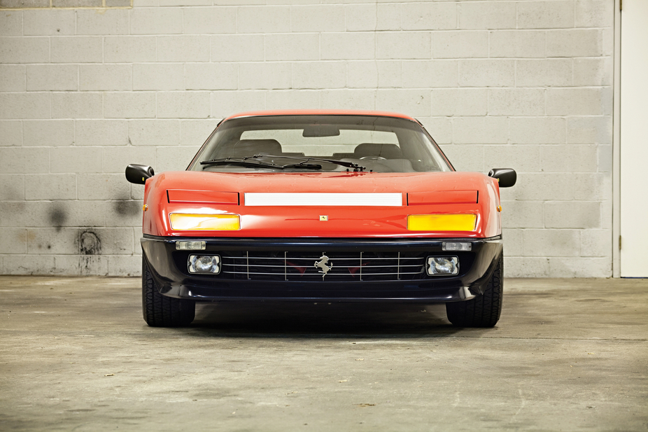 ferrari 512 bbi 20 fotos und 58 technische daten. Black Bedroom Furniture Sets. Home Design Ideas