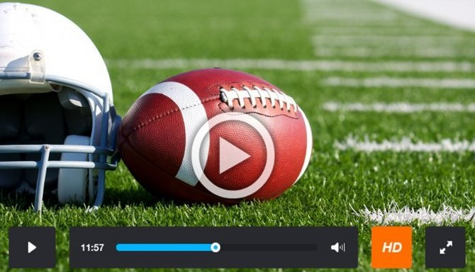 redskins vs eagles NFL Live