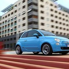 Fiat wants there to be a version for every lifestyle