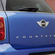 MINI (BMW) Cooper Countryman ALL4