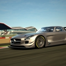 The series has become known as among the best racing games on consoles